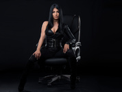 Welcome to Selenne's profile guys! Fasten your seat belts it's going to be turbulent :))!