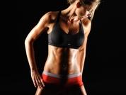 Fitness Goddess
