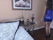 Pretty cam model with nice body and hot legs and a beautiful smile for your viewing pleasure. Beauty and Brains.